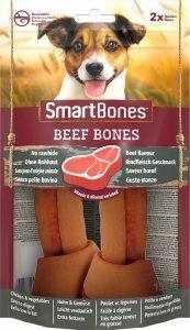 8in1 T027514 Smart Bones Beef medium 2 szt.