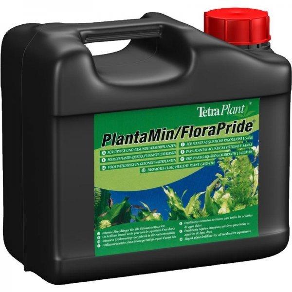 Tetra 126060 PlantaMin 5L