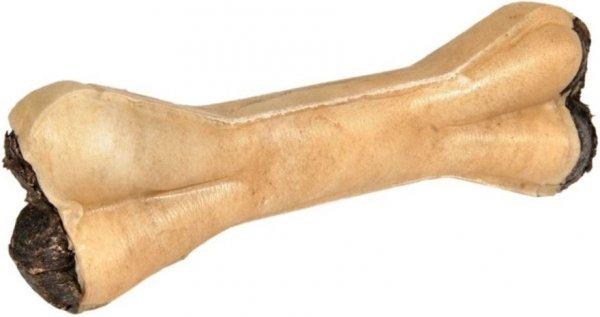 Trixie 27622 - 2 Kości ze żwaczami 60g/12cm
