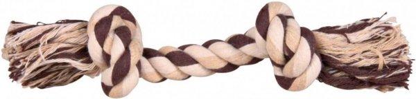 Trixie 32651 Zabawka Sznur 22cm 75g
