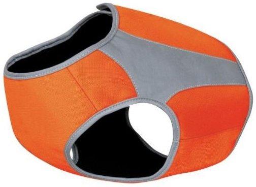 Zolux 403150ORA Kamizelka CANISPORT M orange*