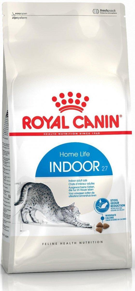 Royal 229150 Indoor 27 10kg
