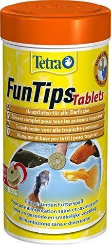 Tetra 757677 Tablets Tips 300 Tab