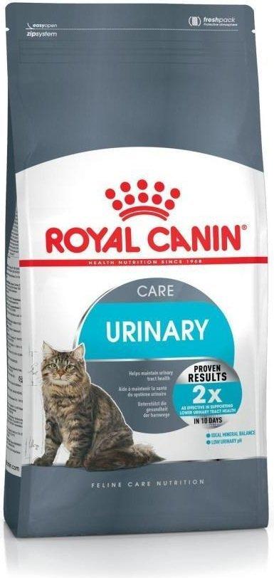 Royal 241440 Urinary Care 10kg