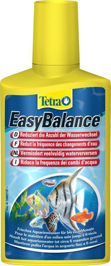 Tetra 770492 Easy Balance 100ml