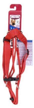 RIGA 070966 Szelki zapob. ciąg. duże psy 25-40kg