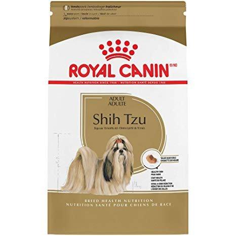 Royal 255900 Shih Tzu Adult 1,5kg