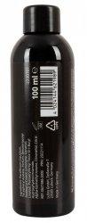 Olejek do masażu Love Fantasy 100 ml Magoon