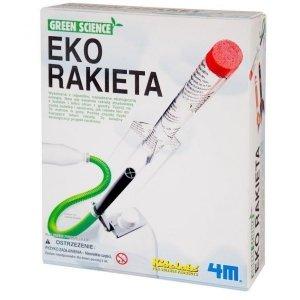 Eko Rakieta