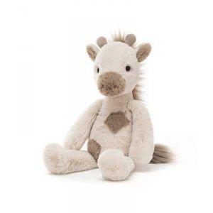 Billie Żyrafa mała 29cm