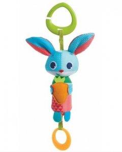 TINY LOVE TL11140004 Tiny Smarts Dzwoneczek zajączek Thomas