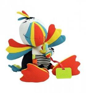 Zabawka sensoryczna Maskonur, Dolce