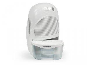 Osuszacz powietrza - pochłaniacz wilgoci Berdsen BR-88W biały