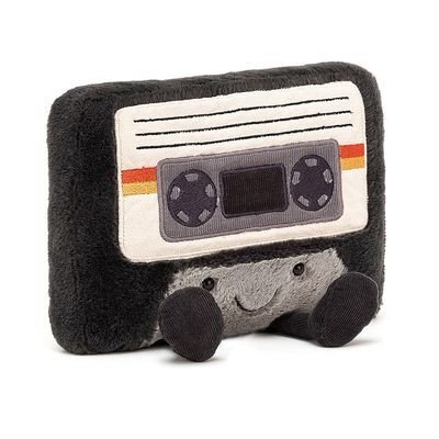 Zabawna kaseta 16 x 19cm