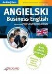 Angielski Business English (+ CD)
