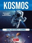 Kosmos Mariusz Lubka