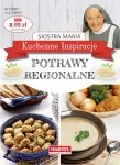 Potrawy regionalne Kuchenne Inspiracje Siostra Maria