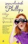 Moja pierwsza gwiazda Susan Elizabeth Phillips