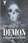 Demon z Bagiennego Boru Helena Sekuła