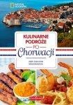Kulinarne podróże po Chorwacji