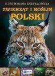 Ilustrowana encyklopedia zwierząt i roślin Polski