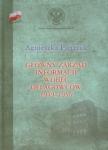 Główny zarząd informacji wobec oflagowców 1949-1956 Agnieszka Pietrzak