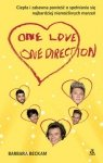 One Love One Direction Barbara Beckam