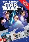 Star Wars Gry i zabawy Projekty