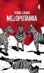Mezopotamia Michał Petryk, Adam Pomorski