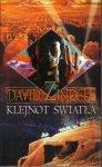 Klejnot światła David Zindell