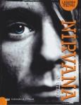 Nirvana Legendy Muzyki książka + film