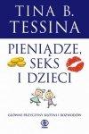 Pieniądze seks i dzieci Tina B Tessina
