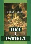 Byt i istota Etienne Gilson