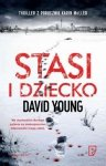 Stasi i dziecko David Young