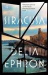 Siracusa Delia Ephron