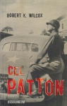 Cel Patton Robert K Wilcox