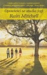 Opowieści ze studia jogi Rain Mitchell