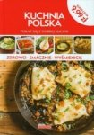 Kuchnia polska Dobra kuchnia
