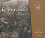 Grunwald 1410 Przewodnik dla dzieci i rodziców Marianna Gal