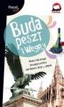 Budapeszt i Węgry Wiesława Rusin przewodnik Pascal Lajt