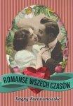 Romanse wszech czasów Dagny Kurdwanowska