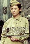 Dziewczyny od Andersa Agnieszka Lewandowska-Kąkol (oprawa twarda)