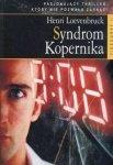 Syndrom Kopernika Henri Loevenbruck