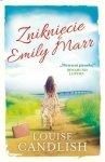 Zniknięcie Emily Marr Louise Candlish