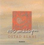 100 maksym Ostad Elahi