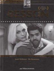 Luc Besson biografia + film Angel-a