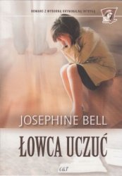 Łowca uczuć Josephine Bell