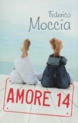 Amore 14 Federico Moccia
