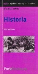 Historia Piotr Małyszko