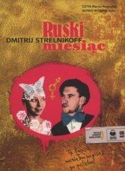 Ruski miesiąc (CD mp3) Dmitrij Strelnikoff
